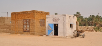 El-Kurru-Sudan-BarberShop-cSarahMDuffy